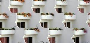 Sondereigentum Balkon Instandhaltung : bgh kostenregelung erstreckt sich auf alle balkonteile ~ Watch28wear.com Haus und Dekorationen