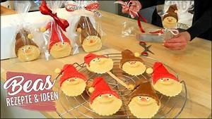 Nikolaus Party Ideen : nikolaus kekse rezept backen basteln verschenken weihnachtsmann butterkeks pl tzchen youtube ~ Whattoseeinmadrid.com Haus und Dekorationen
