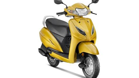 honda motorcycle  scooter sale crosses  million