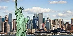 Viajero Turismo: La gran Guía de Nueva York, qué visitar ...