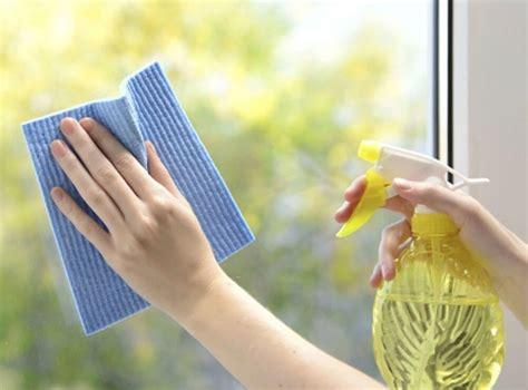 Fenster Richtig Putzen Ohne Streifen fenster putzen ohne streifen fenster putzen ohne