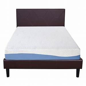 best queen mattress under 300 best cheap reviewstm With best mattress under 300
