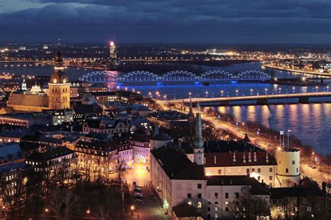 InHunt World Latvia   Executive Search, Direct Search ...