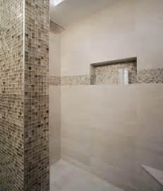 bathroom niche ideas great tiled shower niche bathrooms shower