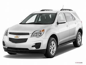 2014 Chevrolet Equinox Prices, Reviews & Listings for Sale US News & World Report