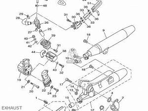 yamaha v star 650 carburetor imageresizertoolcom With radio wiring diagram furthermore yamaha v star 650 wiring diagram on