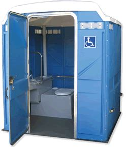 porta potty rental prices reviews guide