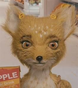 Mr Fox : agnes fantastic mr fox wiki ~ Eleganceandgraceweddings.com Haus und Dekorationen