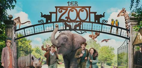 der zoo videociety