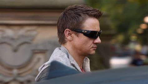 Oakley Gascan Sunglasses Badass Celebrities