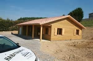pin prix maison en bois image search results on