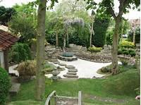 interesting patio gardens design ideas 11 Interesting Japanese Garden Designs Ideas Modern ...