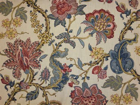 P Kaufmann Home Decor Fabric : P Kaufmann Fabrics Symphony Document