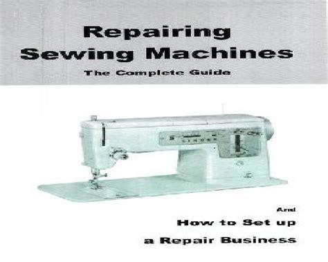 repairing machines machines related keywords suggestions