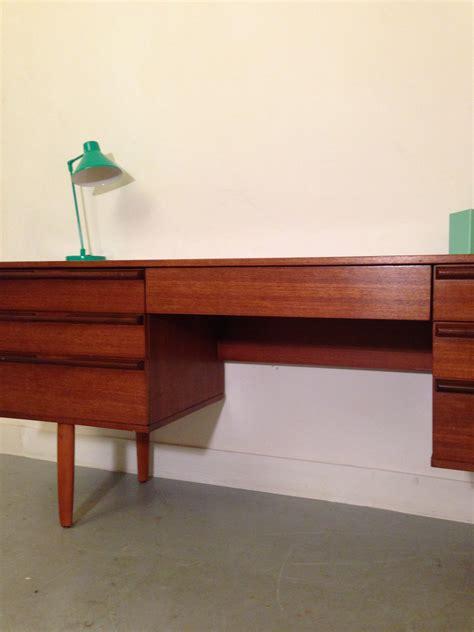 meuble bas de bureau meuble bas bureau