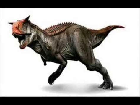 le de chevet dinosaure les diff 233 rentes esp 232 ces de dinosaure