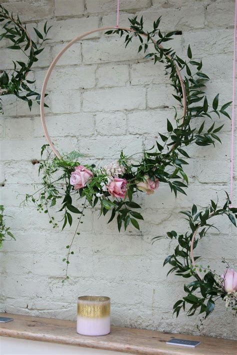 pin by deborah kanda on floral fun wedding decorations