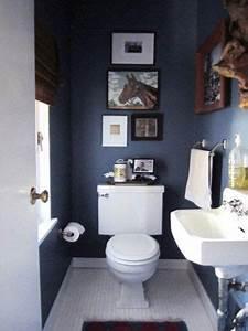peinture wc idees couleur pour des wc top deco wc With couleur de peinture pour toilette 0 deco wc jaune