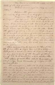 House Divided Against Itself Cannot Stand by Abraham Lincoln Fragment Of Draft Of Quot House Divided