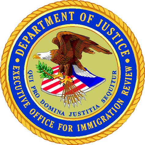 bureau immigration board of immigration appeals
