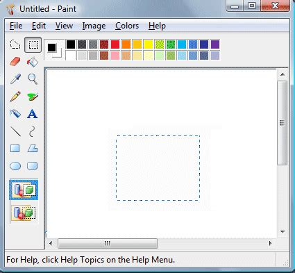window paint clipart clipground