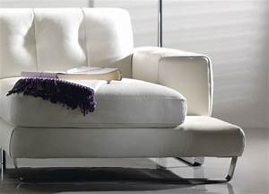 Divani divani by natuzzi outlet archistyle for Divani divani outlet