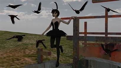 Princess Ravens Deviantart