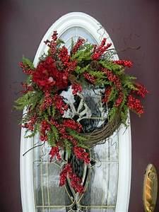 Weihnachtsgestecke Selber Machen : 50 neue weihnachtsgestecke selber machen coole deko ideen f r das interieur dekoration und ~ Whattoseeinmadrid.com Haus und Dekorationen