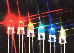 China LED Neon Lamps NE 2C NE 2H China Neon Lamps