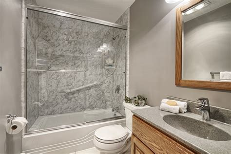 3 Tub Shower Combo by Tub Shower Combo Minnesota Tub Shower Combo Nwfam