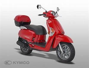 Kymco Roller 50ccm : kymco like 50ccm ez 11 500km laufleistung biete ~ Jslefanu.com Haus und Dekorationen