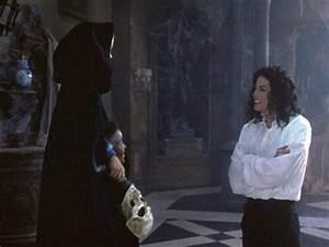 ghost - Michael Jackson Photo (33490949) - Fanpop