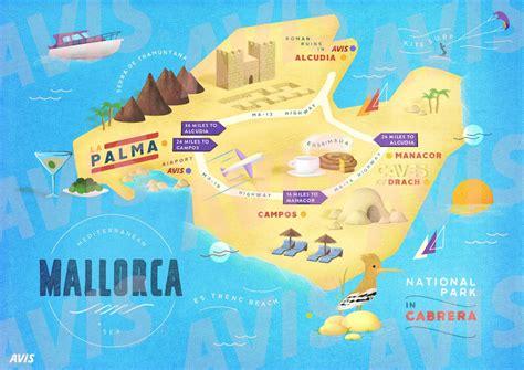 road trip adventures  coastal cruising  mallorca drive mallorca