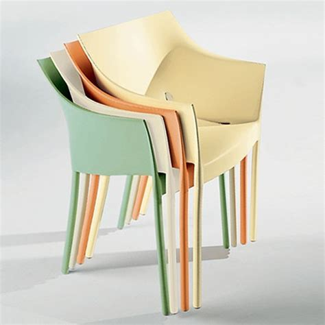 kartell dr no armchair
