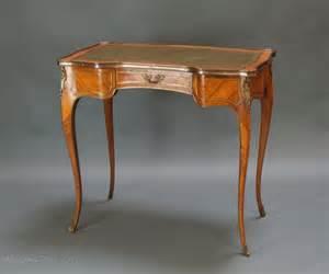 tables bureau bureau plat writing table antiques atlas