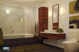 petit guide pour une salle de bain wow With ceramique salle de bain photo