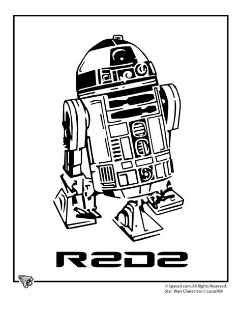 C3po Kleurplaat by Wars Coloring Pages Wars Coloring R2d2