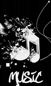 Music Wallpapers for Mobile Phones – WeNeedFun