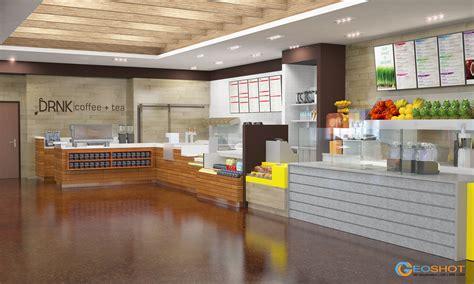 home floorplans 3d interior rendering interior design rendering