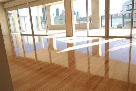 cheap black flooring cheap laminate flooring atlas medium grey tile laminate 8mm 100 cheap laminate flooring sydney