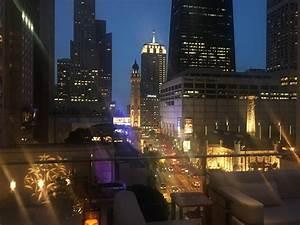 Z Bar Chicago - Chicago Gen X - Chicago Bars, Events ...  Chicago