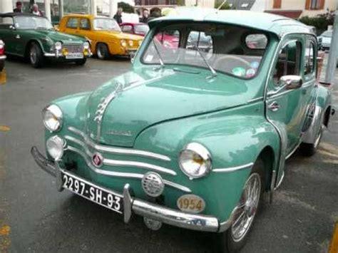 voitures anciennes a vendre - Voiture à Vendre