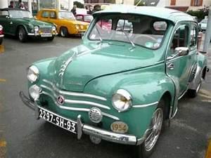 Voiture à Vendre Sur Leboncoin : voitures anciennes a vendre youtube ~ Gottalentnigeria.com Avis de Voitures