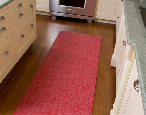 Kitchen Decorative Mats For Wooden Kitchen Floor. Real Leather Living Room Furniture. Living Room Paint Ideas For Small Spaces. The Living Room Salon. Colour Combinations For Living Room. Double Curtains For Living Room. Good Furniture Brands For Living Room Furniture. Photos Of Living Room Decor. Live Laugh Love Living Room Ideas