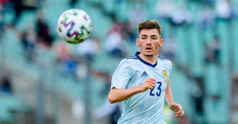 Scotland's billy gilmour added to his growing reputation with a stellar display for his country in their euro 2020 goalless draw with england on friday. 'Seen enough!' - Chelsea and Scotland fans in agreement on ...