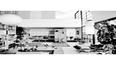 New Music Jhene Aiko  Living Room Flow  Its Agtv. Kitchen Design Sites. Practical Kitchen Design. Restaurant Kitchen Design Layout. Outdoor Kitchen Designs Plans. Kitchen Design Pictures Modern. Kitchen Designs Melbourne. Modular Kitchen Design. Small Galley Kitchens Designs