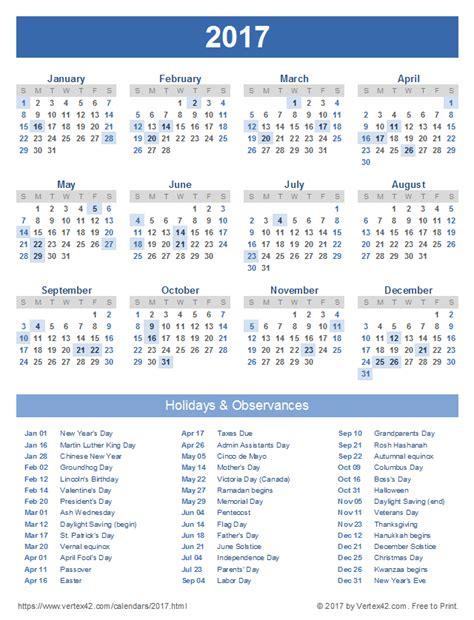calendar templates  images