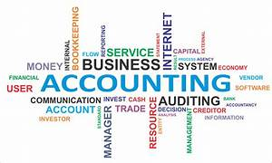 Small Business Accounting - Palm Beach Tax Service
