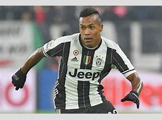 Alex Sandro Man United transfer target set for fresh