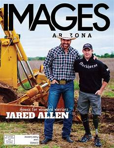 Images Arizona: Carefree December 2016 Issue by Images ...